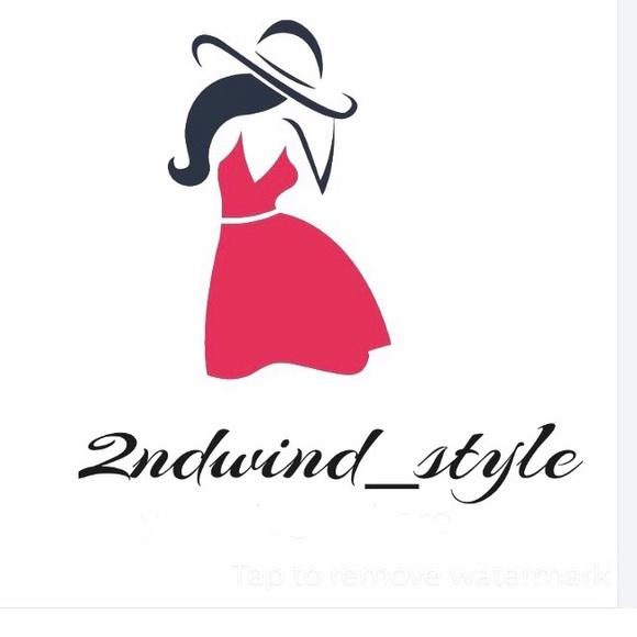 2ndwind_style